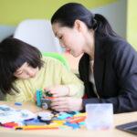 子どもプログラミング教室で育つ能力