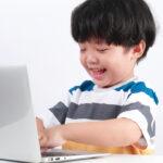渋谷区周辺でおすすめの子ども向けプログラミングスクール3選