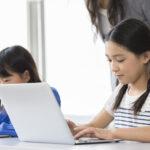 子どもプログラミング教室の授業方法