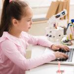 子どもプログラミング教室のカリキュラム内容