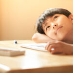 子どもプログラミング教室に通うことで将来性が広がる