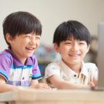 子どもプログラミング教室のオンライン授業の内容