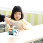 子どもプログラミング教室で学べること